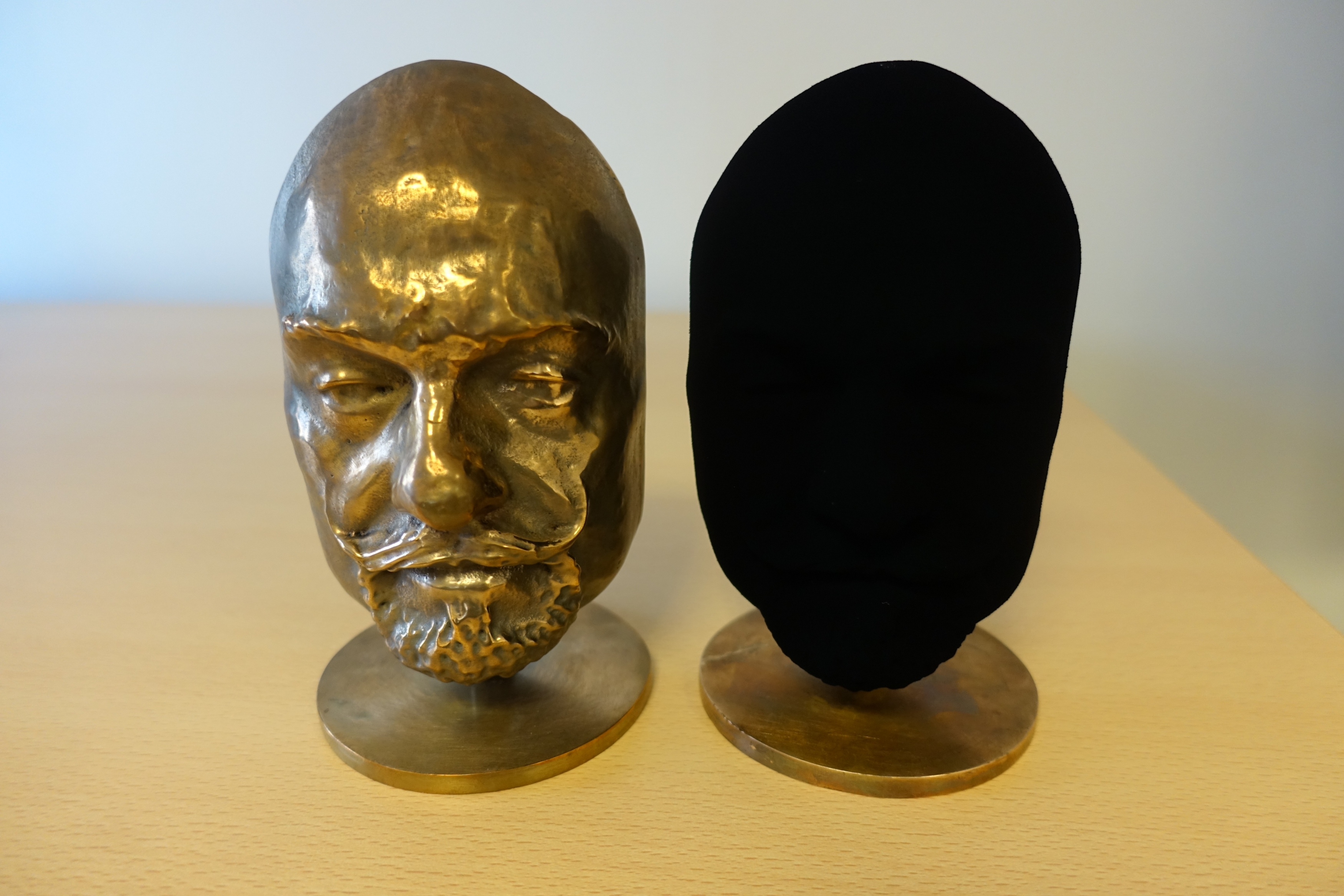 Vantablack: It's blacker than black, but where is the world's darkest material being used?