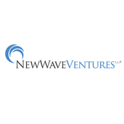 New Wave Ventures Logo